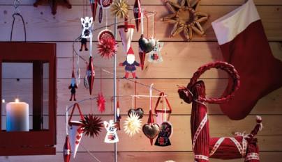 decoracion Navidad10
