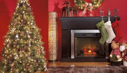 decoracion Navidad11