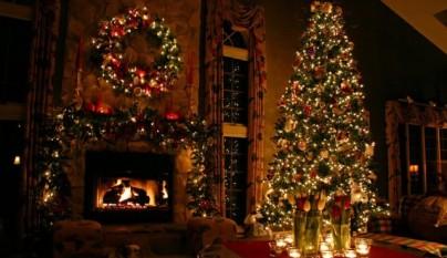 decoracion Navidad13