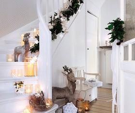 decoracion Navidad14
