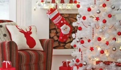 decoracion Navidad16