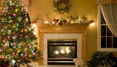 decoracion Navidad17