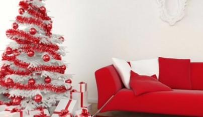 decoracion Navidad18