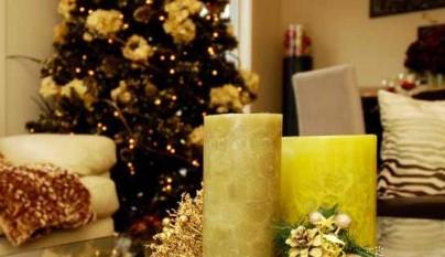 decoracion Navidad19