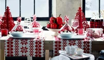decoracion Navidad21