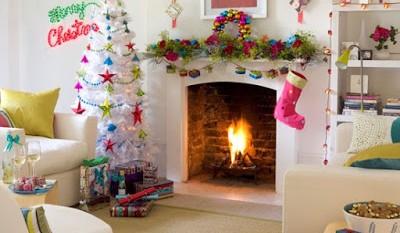 decoracion Navidad22