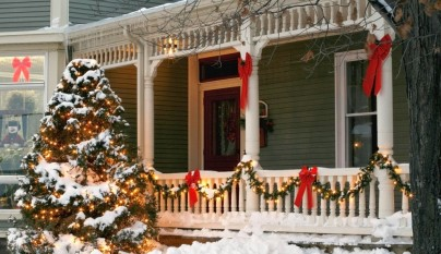decoracion Navidad23