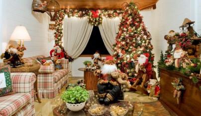 decoracion Navidad24