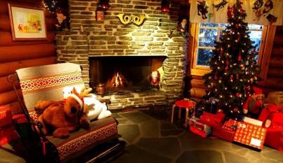 decoracion Navidad25