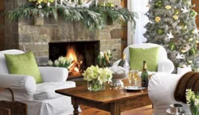 decoracion Navidad26