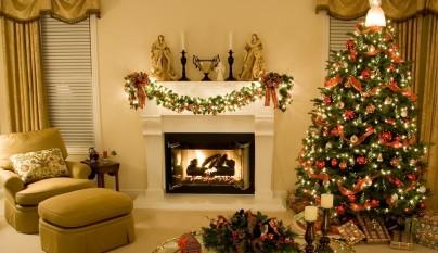 decoracion Navidad27