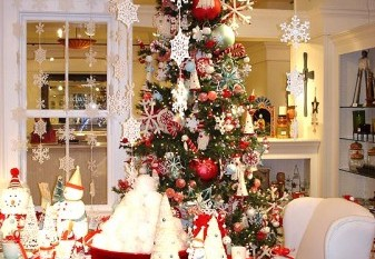 decoracion Navidad28