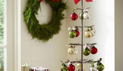 decoracion Navidad29