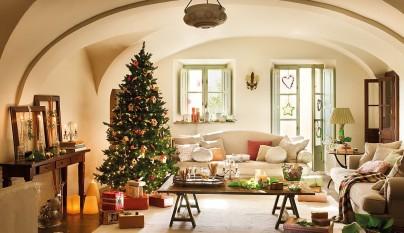 decoracion Navidad3