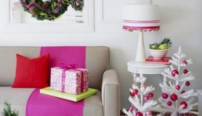 decoracion Navidad30