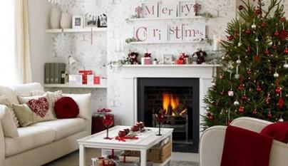 decoracion Navidad31