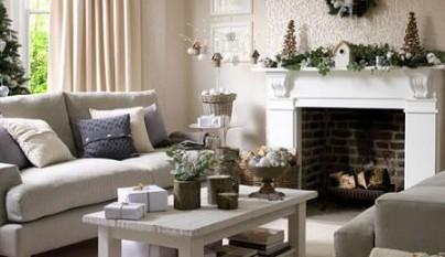 decoracion Navidad32