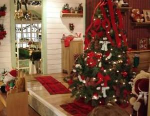 decoracion Navidad33