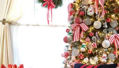 decoracion Navidad34