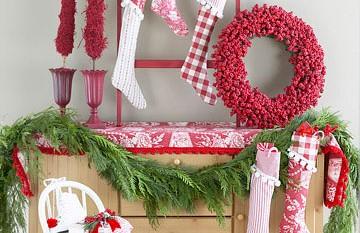 decoracion Navidad35