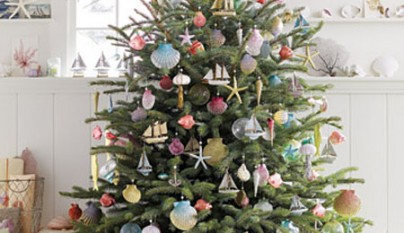decoracion Navidad38