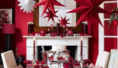 decoracion Navidad4