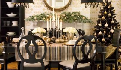 decoracion Navidad40