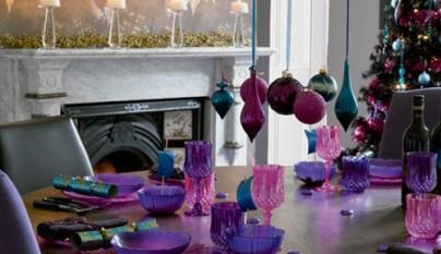decoracion Navidad41