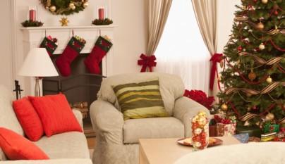 decoracion Navidad42