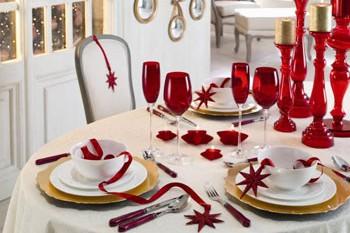 decoracion Navidad43