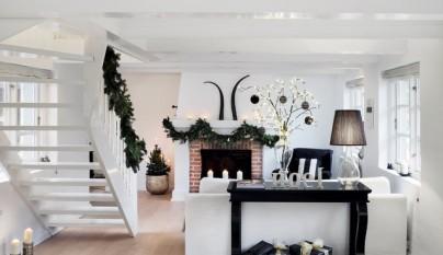 decoracion Navidad45