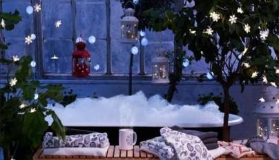 decoracion Navidad46