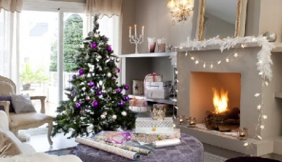 decoracion Navidad48