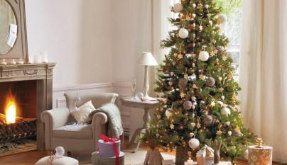 decoracion Navidad49