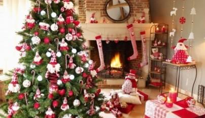 decoracion Navidad5