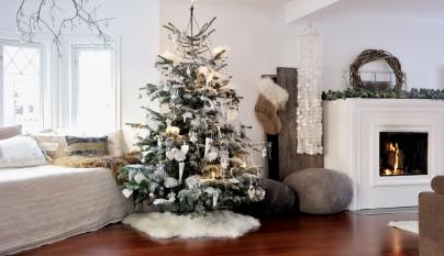 decoracion Navidad50