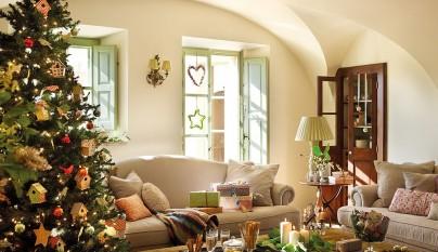 decoracion Navidad51