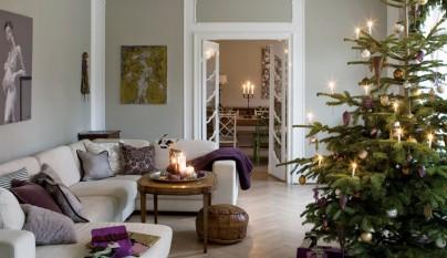 decoracion Navidad53