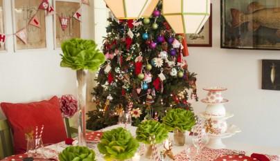 decoracion Navidad55