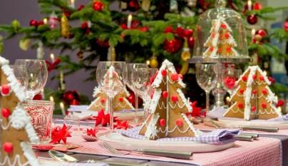 decoracion Navidad56