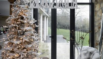 decoracion Navidad57
