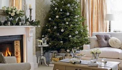 decoracion Navidad58