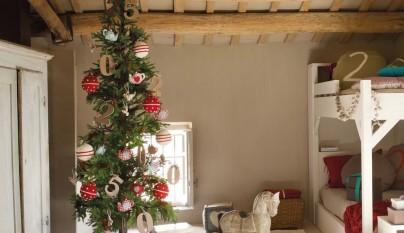 decoracion Navidad59