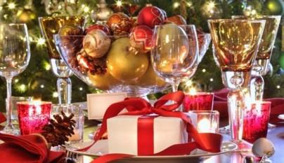 decoracion Navidad6