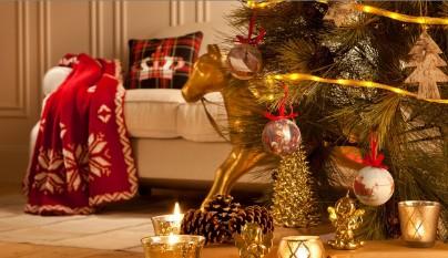 decoracion Navidad60