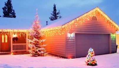 decoracion Navidad61