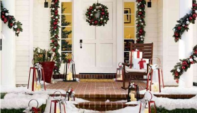decoracion Navidad7