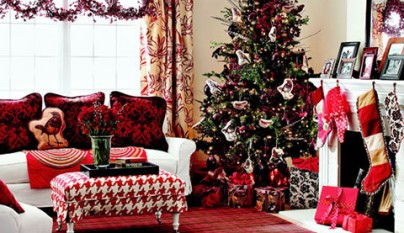 decoracion Navidad8