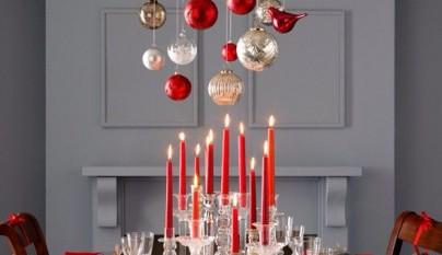 decoracion Navidad9