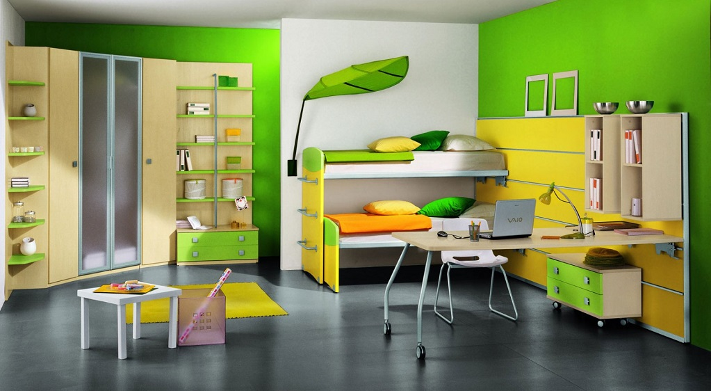 decoracion colores 2